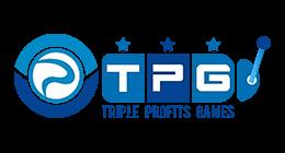 Triple PG (TPG)